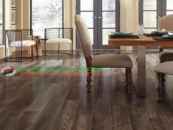Cách chọn sàn gỗ công nghiệp trong nhà ở sao cho đúng?