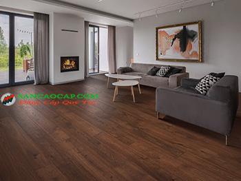 5 sai lầm cơ bản khi chọn mua sàn gỗ công nghiệp.