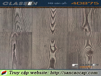 Sàn gỗ Classen 40875