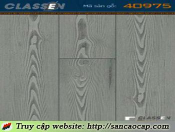 Sàn gỗ Classen 40975