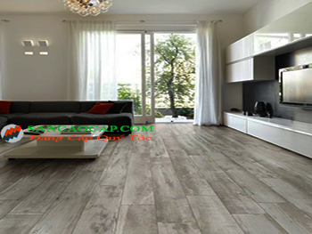 Sàn gỗ công nghiệp tốt nhất hiện nay và cách đánh giá sàn gỗ.