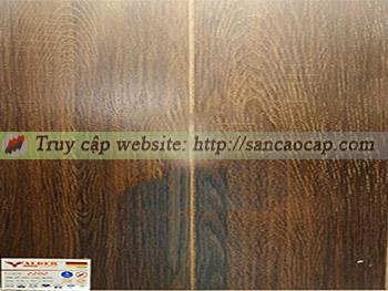 Sàn gỗ Alder 2202