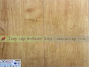 Sàn gỗ Alder 2204