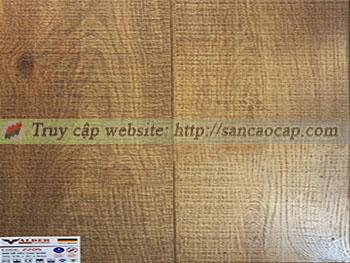 Sàn gỗ Alder 2205