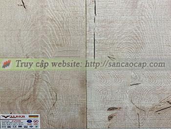 Sàn gỗ Alder 2206