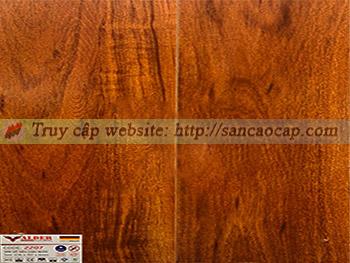 Sàn gỗ Alder 2207
