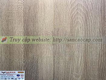 Sàn gỗ Alder 2209
