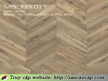 Sàn gỗ Egger EPL011