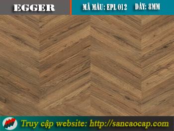 Sàn gỗ Egger EPL012