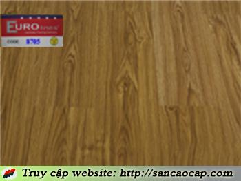 Sàn gỗ Eurolines 8705