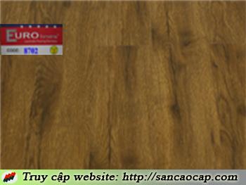 Sàn gỗ Eurolines 8702