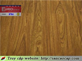 Sàn gỗ Eurolines 8704
