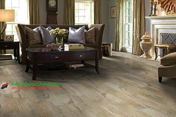 Sàn gỗ Rainforest