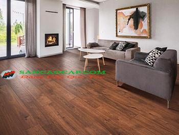 Nên chọn sàn gỗ công nghiệp loại nào cho người mới tìm hiểu.