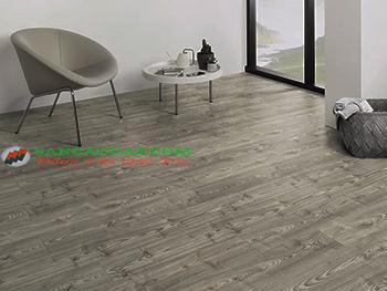 Sàn gỗ công nghiệp đẹp và tiêu chí chọn mua tốt nhất năm.