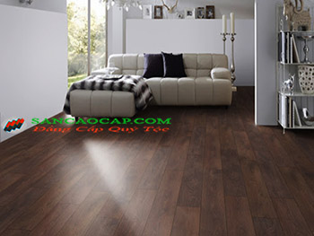 Sàn gỗ tại Hải Dương nhận tư vấn lắp đặt sàn gỗ công nghiệp.