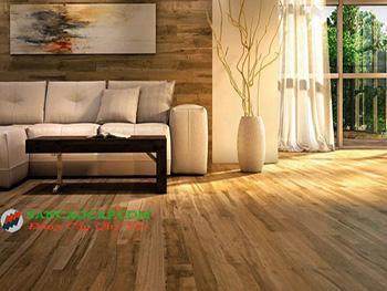 Sàn gỗ công nghiệp Malaisia tại quận Cầu giấy tốt nhất hiện nay.