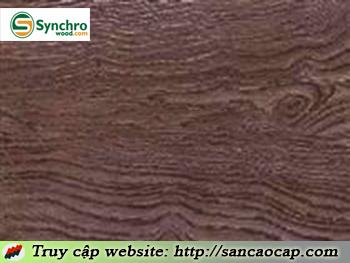 Sàn gỗ Synchro 2731