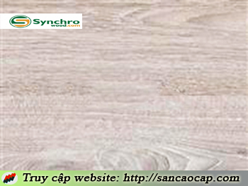 Sàn gỗ Synchro 2739