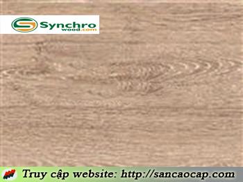 Sàn gỗ Synchro 2740