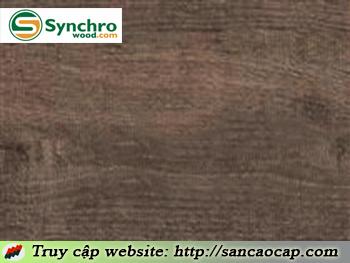 Sàn gỗ Synchro 2745