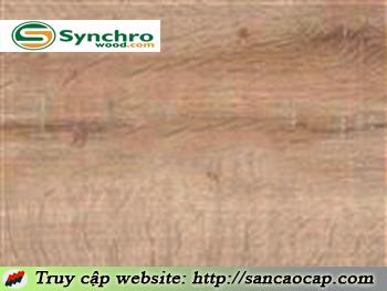 Sàn gỗ Synchro 2921