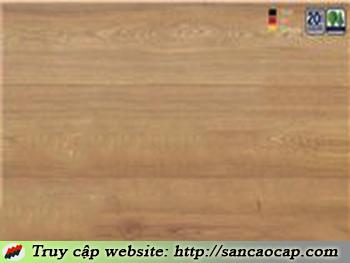 Sàn gỗ Hornitex 448- 10mm