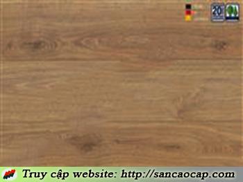 Sàn gỗ Hornitex 456- 12mm