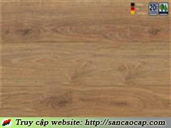 Sàn gỗ Hornitex 456- 8mm