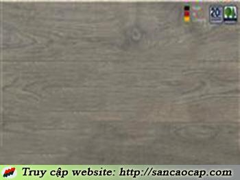 Sàn gỗ Hornitex 458- 12mm