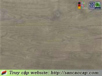 Sàn gỗ Hornitex 458- 8mm