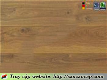 Sàn gỗ Hornitex 459- 12mm