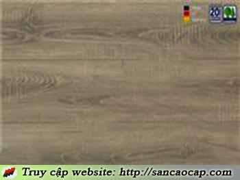 Sàn gỗ Hornitex 461- 10mm