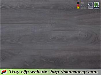 Sàn gỗ Hornitex 462- 10mm