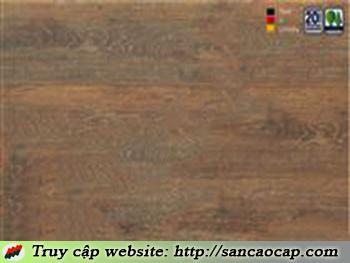 Sàn gỗ Hornitex 469- 10mm
