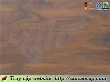 Sàn gỗ Hornitex 472- 10mm
