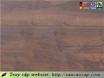 Sàn gỗ Hornitex 472- 12mm