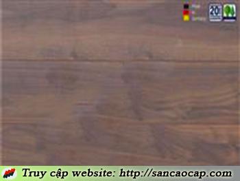 Sàn gỗ Hornitex 472- 8mm