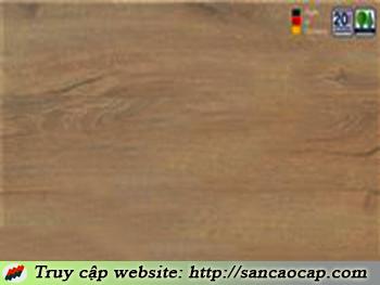 Sàn gỗ Hornitex 552- 10mm