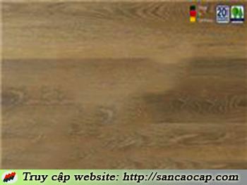 Sàn gỗ Hornitex 555- 12mm