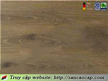 Sàn gỗ Hornitex 556- 8mm
