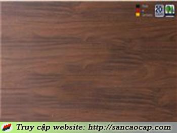 Sàn gỗ Hornitex 557- 10mm