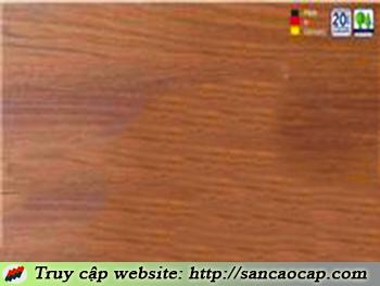 Sàn gỗ Hornitex 557- 8mm