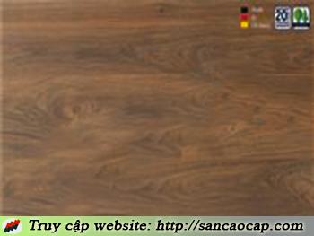 Sàn gỗ Hornitex 558- 8mm