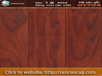 Sàn gỗ Inovar DV 703