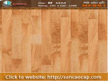Sàn gỗ Inovar MF 991