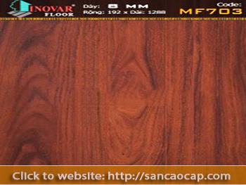 Sàn gỗ Inovar MF 703