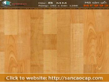 Sàn gỗ Inovar MF 993