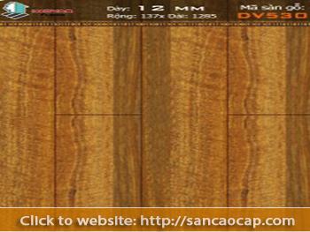 Sàn gỗ Inovar DV 530