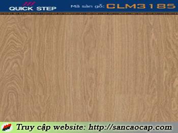 Sàn gỗ QuickStep CLM3185